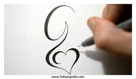 tattoo designs of alphabet g letter g tattoo related keywords letter g tattoo long