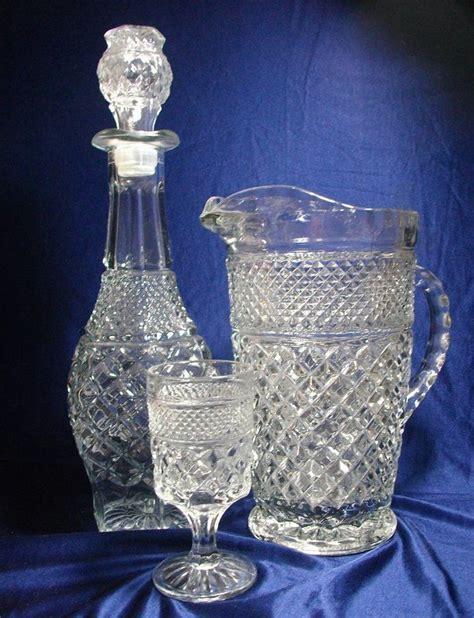 antique barware 25 best ideas about antique glassware on pinterest antique glass pink depression