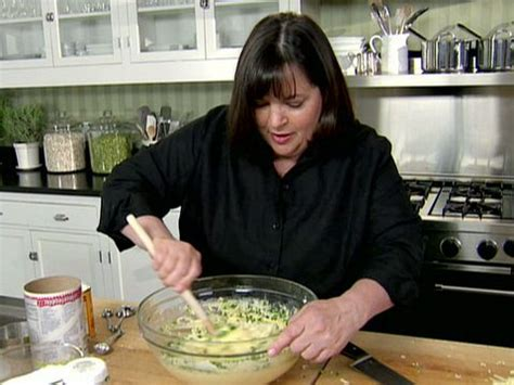 where does ina garten live pinterest the world s catalog of ideas