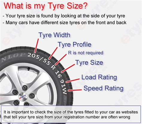 how to make a car out of index cards buy car tyres with free mobile tyre fitting etyres