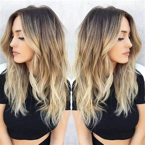dark roots blonde hair 25 best ideas about dark roots on pinterest dark roots