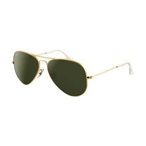 Aviator Frame Glasses ban eyeglasses aviator www tapdance org