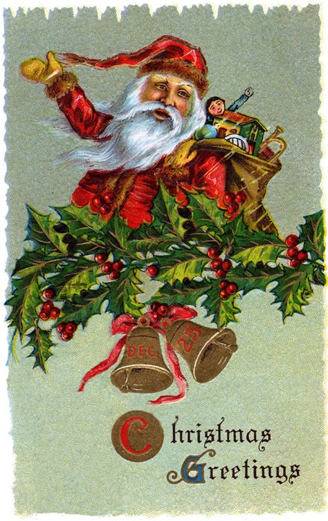 images of victorian christmas cards victorian christmas scene clipart 81