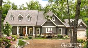 modern country style home plans house design ideas