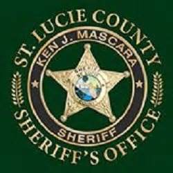 halloween city port st lucie fl sheriff s quot pumpkin patrol quot provides calming presence in