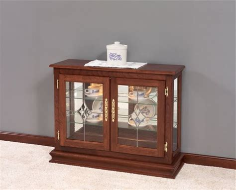 small curio cabinet with glass doors small curio cabinet with glass doors arachnova