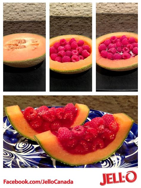 2 fruits combined fruit smiles recipe this and delicious way to