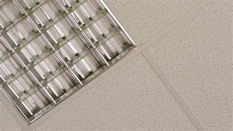 controsoffitto isolamento acustico controsoffitto acustico per insonorizzare casa cl coperture