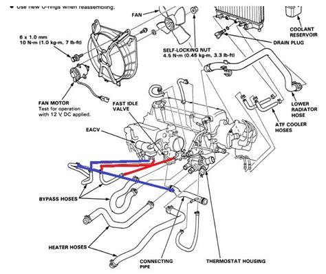 car engine repair manual 1999 dodge durango electronic toll collection 1998 dodge durango parts catalog imageresizertool com