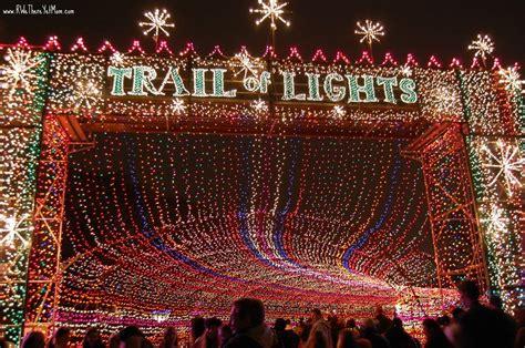 s trail of lights december 8 22 2013 r we