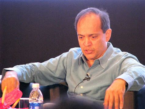 biography of vikram seth shadow dancing with mind talking point and the winner