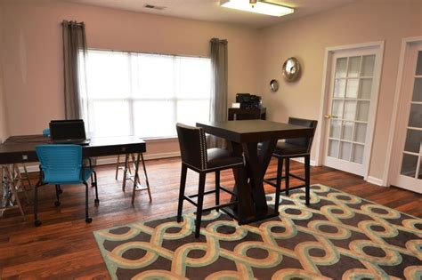 2 Bedroom Apartments High Point Nc Swathmore Court Apartment Homes High Point Nc