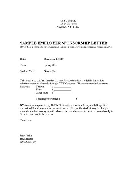 sle request letter for certification of payment certification reimbursement letter 28 images how to