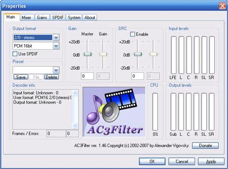 format audio untuk keyboard xp codec pack computer news