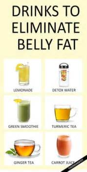 Detox Drinks For Belly by Need A Healthy Slimming Cleanse Get 28 Day