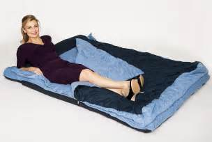 best blow up bed at last blow up beds that won t be a nightmare for your