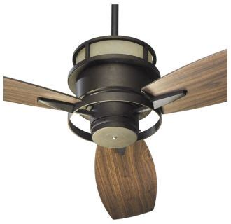 lighting direct ceiling fans craftsman ceiling fans from lightingdirect