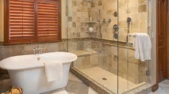 bathroom renovation costs cost redo: cost to remodel bathroom cost to remodel bathroom yourself cost