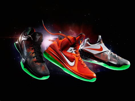 cool nike sneakers nike shoes wallpapers wallpaper cave