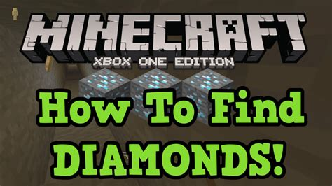 how to buy full version of minecraft ps4 minecraft xbox one ps4 how to find diamonds branch