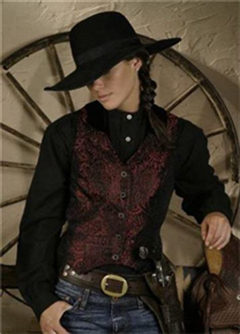 old west clothing | spur western wear