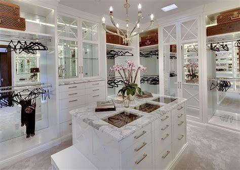 closet ideas 37 luxury walk in closet design ideas and pictures