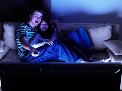 cuddling positions on the couch five winter dates to keep relationships red hot 171 cbs