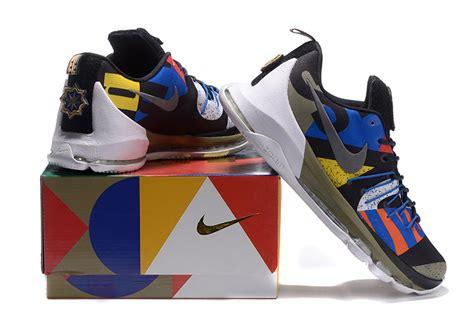 basketball shoes toronto 2016 toronto nba all kevin durant basketball shoes