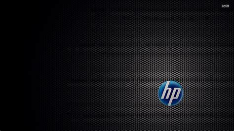 hp wallpaper hd for desktop widescreen photo collection hp wallpaper windows 10 compatible