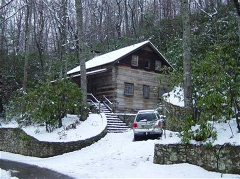 montreat cottage rentals 5br cabin vacation rental in montreat carolina