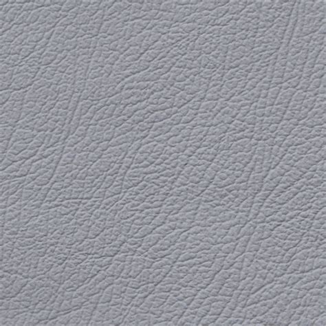 1120 Light Grey leather for mercedes grey car leatherfavorable buying at our shop