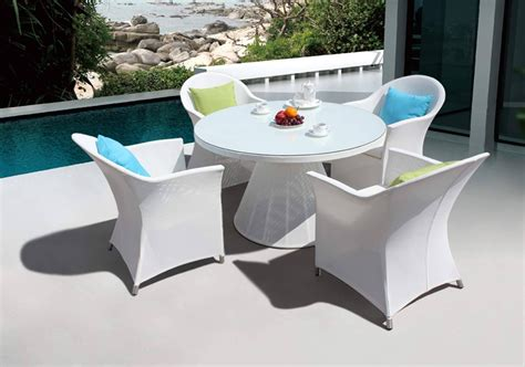Cheap Plastic Patio Furniture Sets Patio Furniture Adirondack Plastic Chairs White Lawn Chairs Cheap Plastic Furniture Plastic