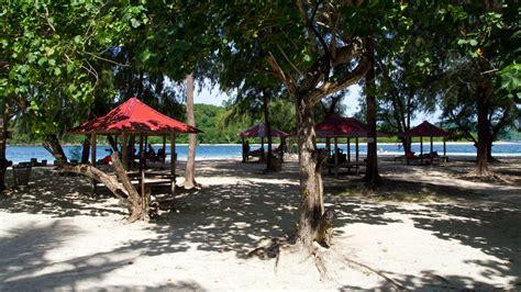 Gili Nanggu Cottages by Gili Nanggu Die Etwas Andere Gili Insel Reiseblog F 252 R S 252 Dostasien Home Is Where Your Bag Is