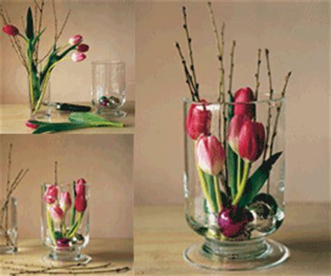 imagenes arreglos florales minimalistas crea tu centro navide 241 o minimalista