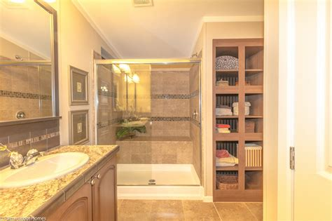bathtub bay florida view pelican bay floor plan for a 2022 sq ft palm harbor