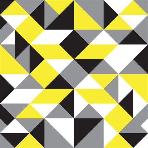 free geometric pattern maker geometric dresser pattern google search great dressers