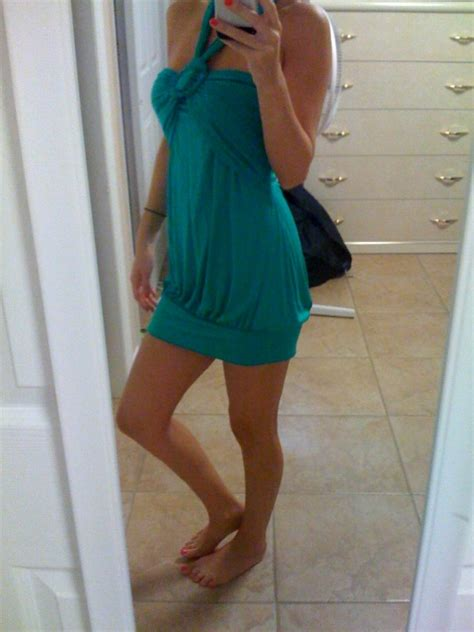what color shoes to wear with this teal green dress