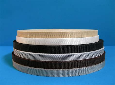 cintas de persianas cinter 237 a cordeler 237 a