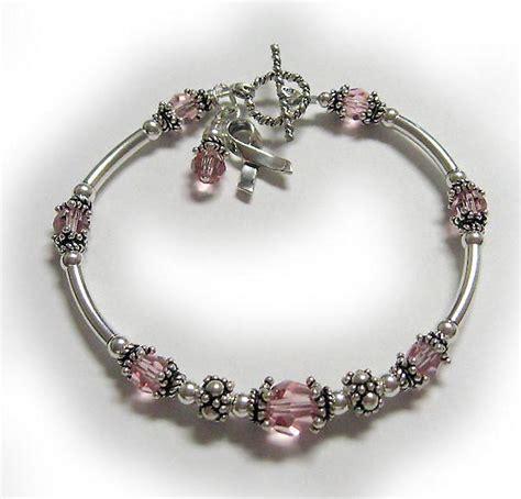 valentines bracelets pink valentines day bracelet valentines day gift ideas