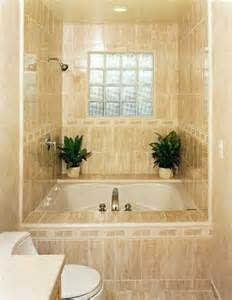 small bathroom home decorating ideas pinterest