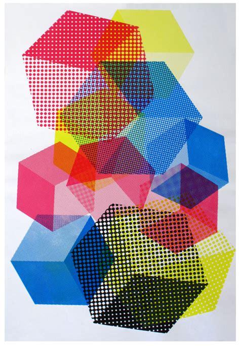 moire pattern artist moir 233 patterns olivia sautreuil