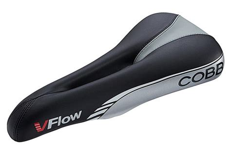 most comfortable specialized saddle the cobb v flow bike saddle designed by john cobb