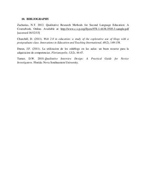 format outline skripsi akuntansi contoh proposal skripsi bahasa inggris