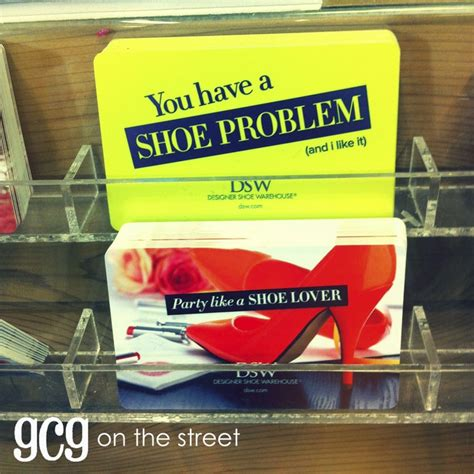 Dsw Gift Card Balance - pin by gift card girlfriend at giftcards com on gift ideas for her