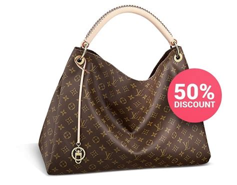 Louis Vuitton Replica Handbag Review by Louis Vuitton Replica Handbags Buy Discount Louis
