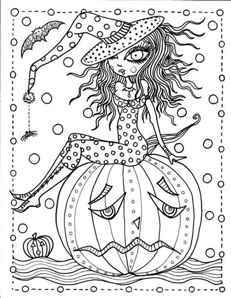 halloween zentangle coloring pages zentangle coloring pages halloween coloring pages