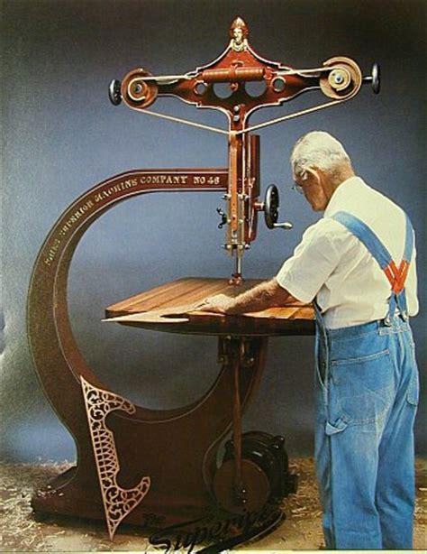 antique   scroll
