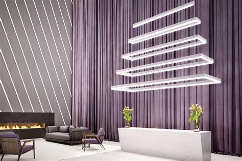 Axis Lighting by Axis Lighting Macsii Agencies