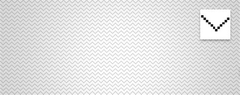 zig zag pattern for photoshop 12 free repeating pixel patterns for photoshop
