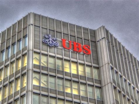 Ubs Mba Internship by Ubs Marketing Mix 4ps Mba Skool Study Learn